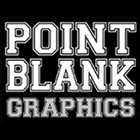 http://www.pointblankgraphics.weebly.com