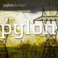 http://www.pylondesign.com