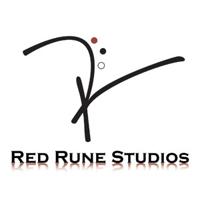http://www.redrunestudios.com