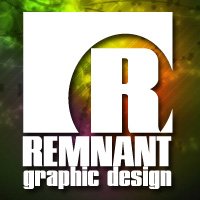 http://www.remnantgraphicdesign.com