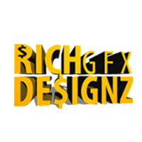 http://richgfxdesignz.tumblr.com/