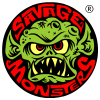 http://Savagemonsters.com