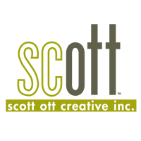 http://www.scottottcreative.com