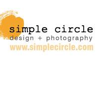 http://www.simplecircle.com