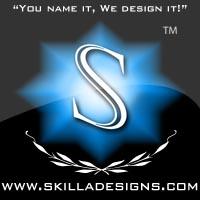 http://www.skilladesigns.com