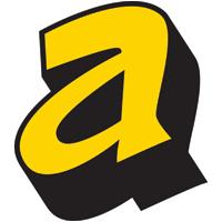 http://studioadesigns.blogspot.com