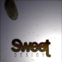 http://www.facebook.com/SweetDesignInc