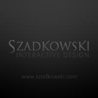 http://www.szadkowski.com