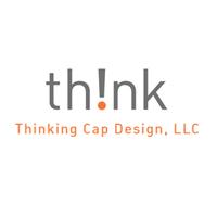 http://www.thinkingcapdesign.com