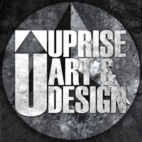 http://upriseartdesign.tumblr.com/