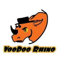 http://www.voodoorhino.com