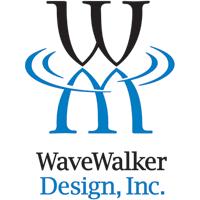 http://www.wavewalkerdesign.com