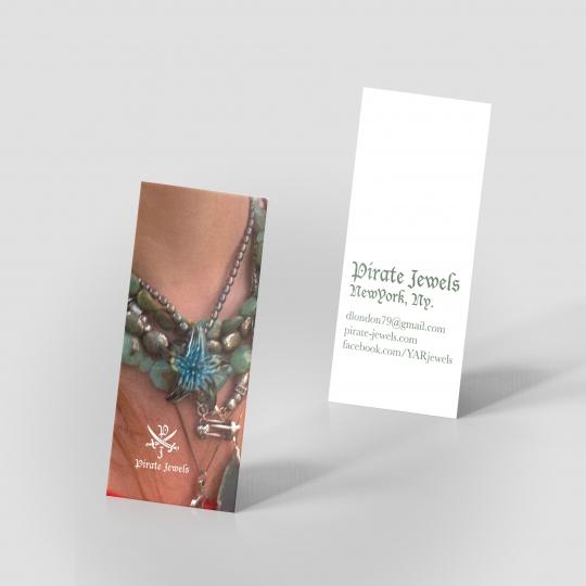 Mini business cards jakprints inc for Jakprints business cards