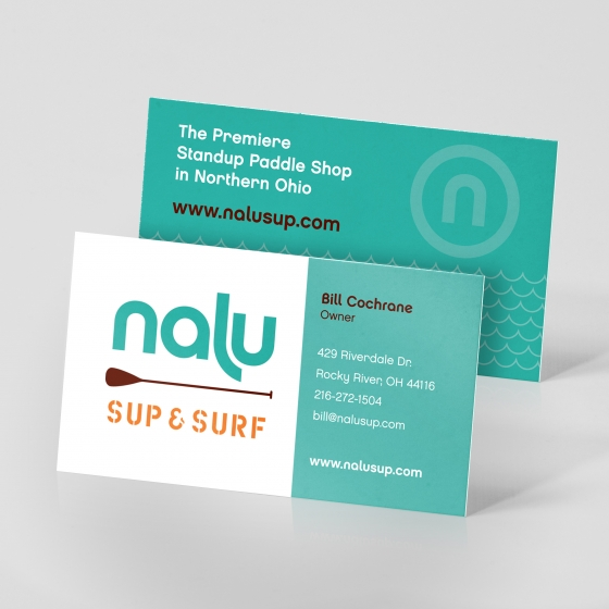 Create Your Own Business Cards With Our Business Card Printing - 2 sided business card template