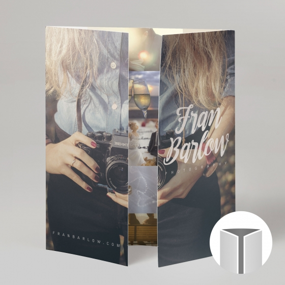 brochure printing custom brochures and pamphlet printing