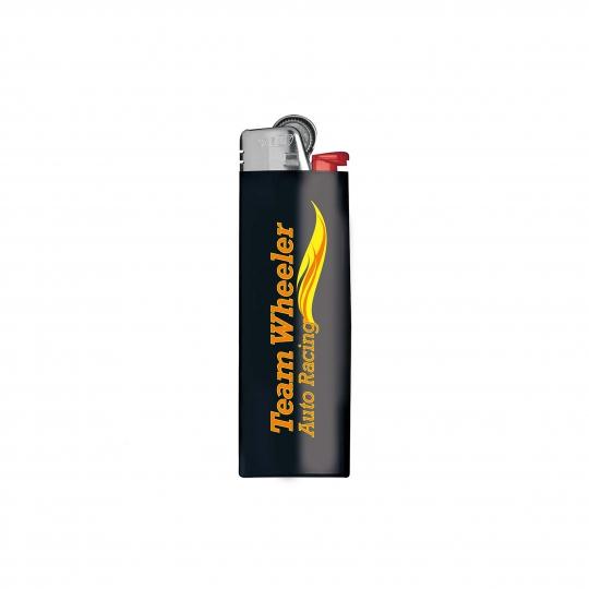 BIC® Lighters