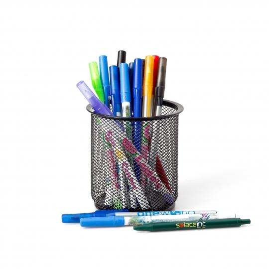 BIC® Pens