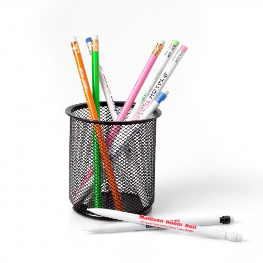 BIC® Pencils