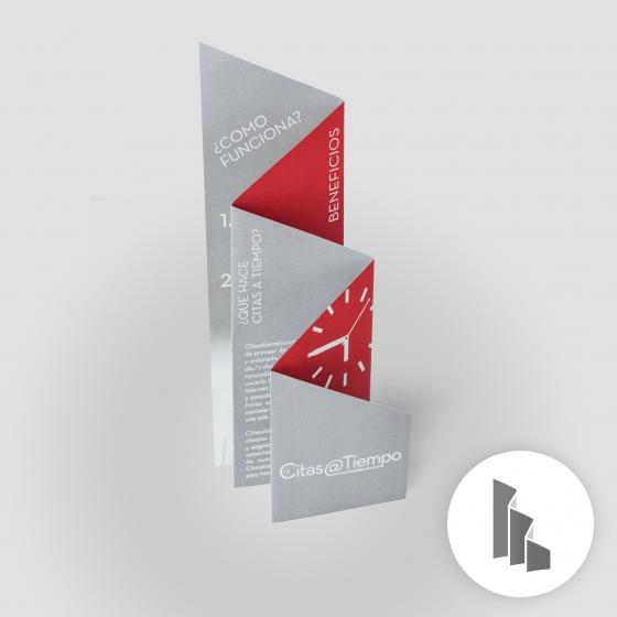 Brochure Printing | Custom Brochures and Pamphlet Printing ...