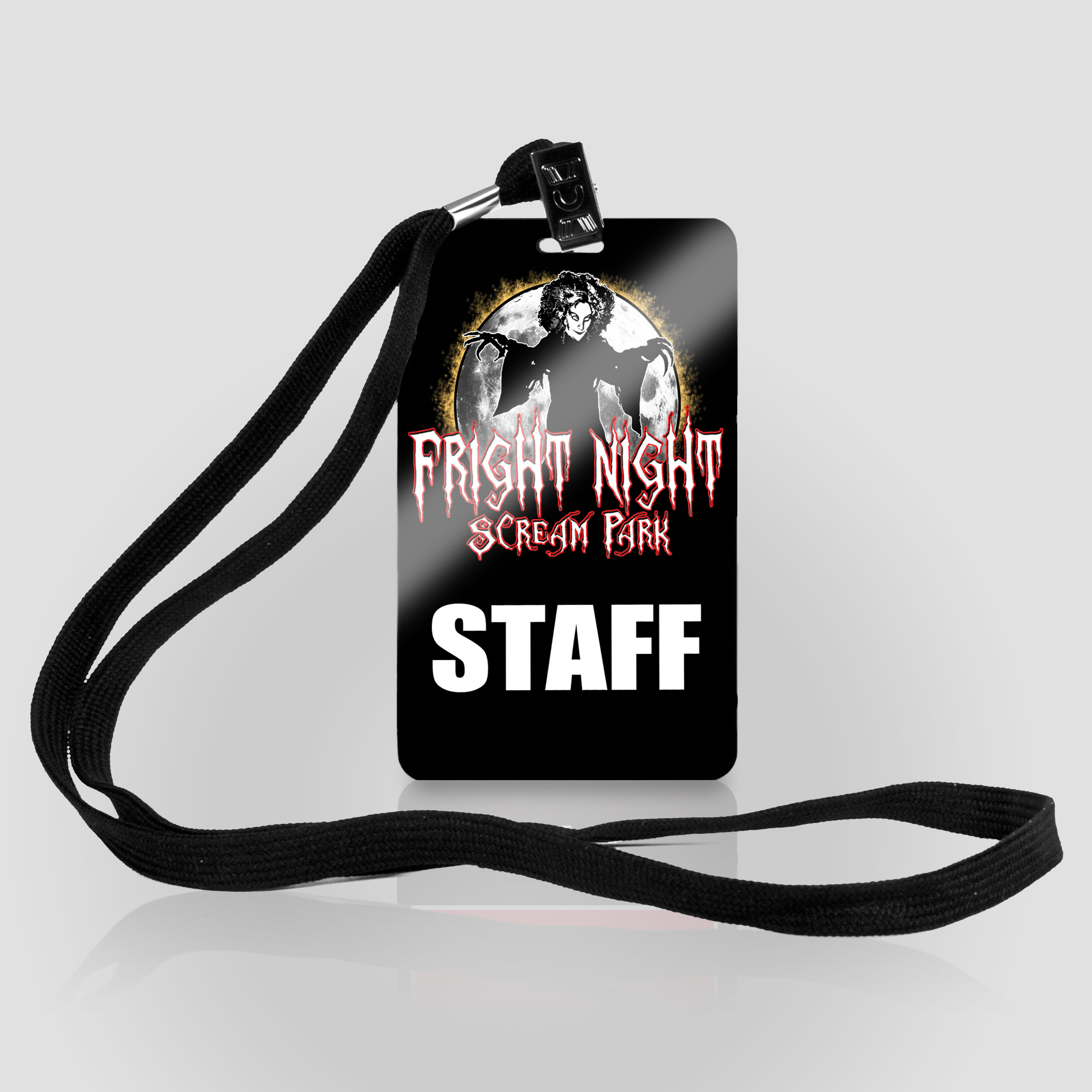 Perfect Backstage Pass Template Free Ideas - Examples Professional ...