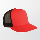 Classic Trucker Two-Tone