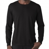 Sofspun Long-Sleeve T-Shirt