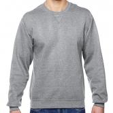 Sofspun Crewneck Sweatshirt