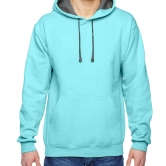 Sofspun Hooded Sweatshirt