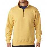 Nano 1/4 Zip Sweatshirt