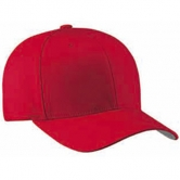 Flexfit Wooly Combed Twill Cap