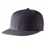 Flexfit Pro-Baseball On-Field Shape Cap
