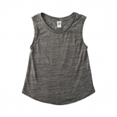 Ti-blend Jersey Muscle Tee