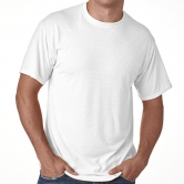 Dri-Power Polyester Sport Performance T-shirt