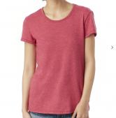 Keepsake Vintage Jersey T-Shirt
