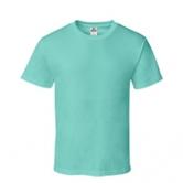 Short Sleeve T-Shirt (NAFTA Approved)