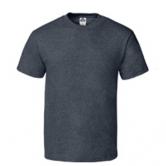 Short Sleeve Big T-Shirt (NAFTA Approved)