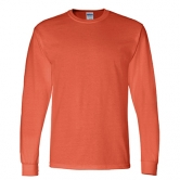 DryBlend Long Sleeve T-Shirt