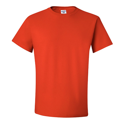 HiDensi-T Adult T-Shirt