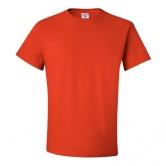 HiDensi-T Adult T-Shirt