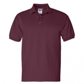 Ultra Cotton Jersey Sport Shirt