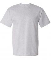 ComfortSoft Heavyweight T-Shirt