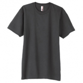 S/S Lightweight T-Shirt