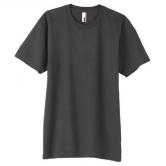 S/S Lightweight T-Shirt