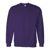 DryBlend Crewneck Sweatshirt