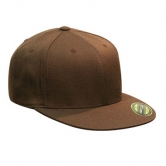Premium Fitted 210 Cap