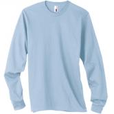 L/S Lightweight T-Shirt