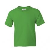 DryBlend T-Shirt