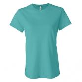 S/S Jersey T-Shirt