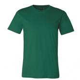The Jersey T-Shirt