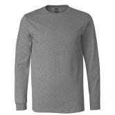 L/S Jersey T-Shirt